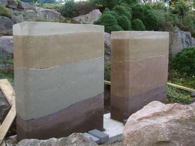 Test-walls-2