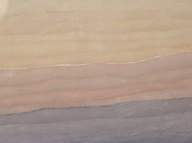 Rammed Earth Wall Texture